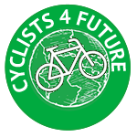 Cyclists for Future